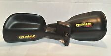 Maier Motorcycle Hand Guards