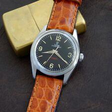 "Rolex Tudor Ref. 7962 ""Red Ranger"" Calibre ETA 2452 Automatic Vintage Explorer"