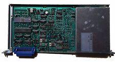 Fanuc BMU A87L-0001-0017 11I Hitachi BEJ0802-021985.10 Board From Mori SL-2H