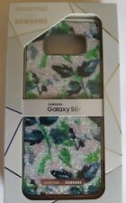 Funda original diamantes SWAROVSKI Samsung Galaxy S8+ SERIE LIMITADA