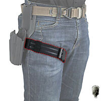 TMC Tactical Thigh Strap Elastic Band Strap for Thigh Holster Leg Hanger Army
