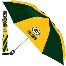 Green Bay Packers Compact Umbrella