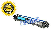 IM TONER COMPATIBILE PER BROTHER TN-241C  HL-3140CW  HL-3150CDW CIANO
