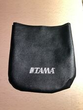 Tama Rhythm Watch Metronome Cover