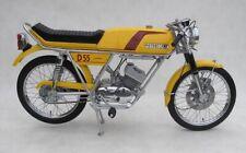 kit Autocollant motobecane D 55