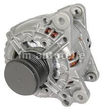 Lichtmaschine / Generator VW Volkswagen Touran 1,9TDI + 2,0TDI Diesel