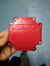 New Fanuc encoder COVER