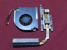 Ventola dissipatore per Acer Travelmate 5530 - 5530G series fan heatsink for