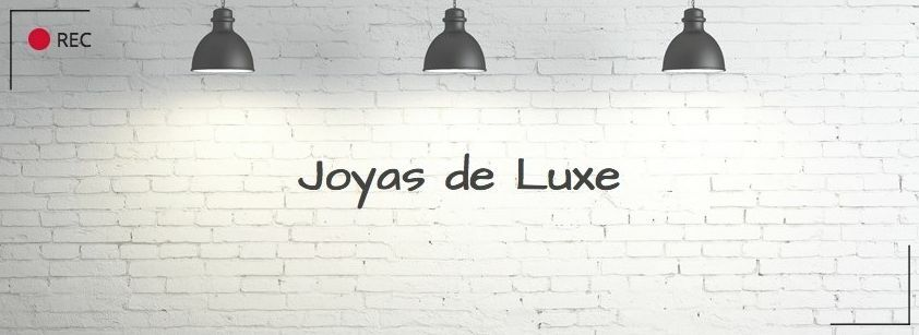 JoyasDeLuxe