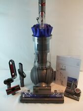 NEW Dyson Ball DC65 Animal Complete TANGLE FREE + 4 More Tools!  5 Year Warranty