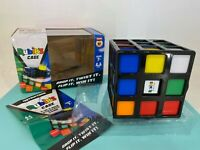 Rubiks - Cage - Puzzle Game