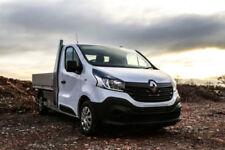 CD Player Renault MWB Commercial Vans & Pickups