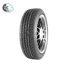 Militär SUV Tragfähigkeitsindex 103 Syron aus Reifen fürs Auto