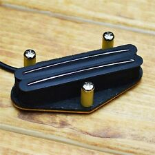 Artec Hot Rail Blade Humbucker Pickup for Telecaster Electric Guitars