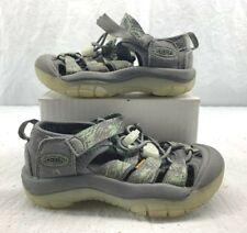 Keen 1018265 Children's Little Kids' Newport H2 Sandals Shoes Size 10