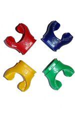 Apeks Estándar Repuesto Boquilla Set Multicolor 4 Boquillas