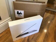 Apple MacBook Pro 15 Touch Bar & ID I7 2.9ghz 16gb 512gb SSD New 2017 UK Stock