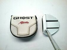 Taylormade Ghost Manta Putter (11075)
