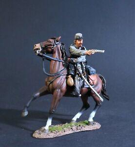 JOHN JENKINS AMERICAN CIVIL WAR CS1VCAV-05 CONFEDERATE 1ST VIRGINIA CAVALRY REGT
