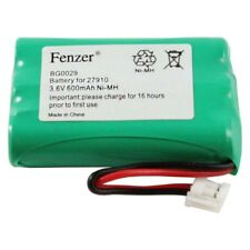 B2G1 Free OEM BG0029 BG029 Cordless Home Phone Rechargeable Replacement Battery