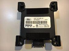 04-10 VOLVO S40/V50/V70/S80/XC90 FUEL PUMP CONTROL MODULE/COMPUTER 30769225