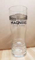 Magners Personalised 1 Pint Cider Glass Birthday Wedding Xmas + FREE Gift Box