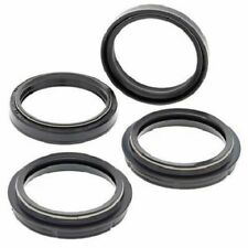 Fork Dust Seal 56-147 for Yamaha  WR250F 2005 2006 2007 2008 2009 2011 2012 2013