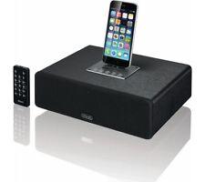 IWantit Wireless Speaker Dock para iPod, iPhone e iPad ibtli 17