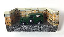 Ford Popular Van Thames • Corgi 96866 • Gas • 1:43 Diecast • MINT BOXED