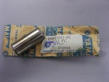 NOS Yamaha Crank Pin 18x41 AS1 HS1 RD125 3R1-11681-01