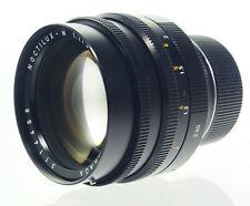 Leitz Canada Noctilux M 50 / 1,0 Objektiv für Leica M Anschluss *Mint* - 38057