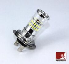 Voiture Ampoule DEL H7 477 SMD-3014 Turbo DEL