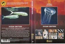 General - Ocean Drifters