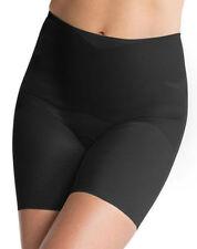 Elastane, Spandex High Regular Size Shapewear for Women