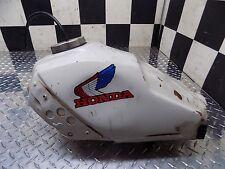 85 1985 200 x 200x atc gas tank fuel cap petcock