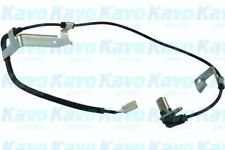 ABS Sensor KAVO PARTS BAS-8546