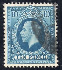 Great Britain Sc# 171 Used XF!
