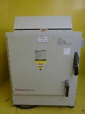 HX+75 A Thermo Electron 386105021704 Recirculating Chiller Not Chilling As-Is