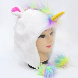 con motivo di unicorno viaggi golf con visiera e motivo di unicorno AXGM berretto da donna e uomo per tennis