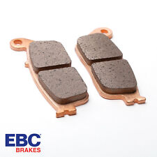 EBC FA158HH Replacement Brake Pads for Front Suzuki GSF 1250 S Bandit 07-10