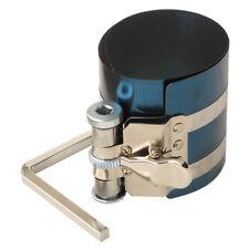 Ceñidor Compresor de Segmentos Aros Piston 53-175mm