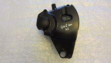 Suzuki GSXR 600 K1 K2 K3 01 02 03 Front Engine Sprocket Cover