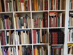 Applau-s Bücher & Zeitschriften