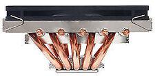 Ventole e dissipatori per CPU 3-Pin per CPU Socket AM2