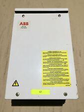 ABB Industry NOCH0016-62 Frequenzumrichter Filter
