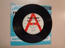 "MICKEY FINN:(w/Jimmy Page Of Zeppelin)This Sporting Life-U.K.7"" 65 Columbia Demo"