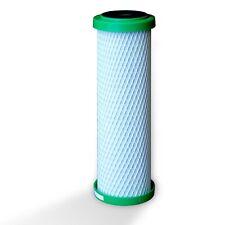 NFP Proteggere Filtro acqua Cartuccia filtro di Carbonit