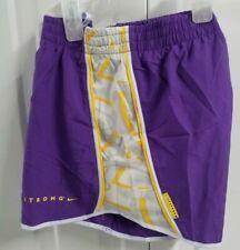 Women's Nike Dri-Fit Tempo running Athletic Shorts size medium