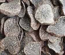 Famous Himalayas Dried Truffle Slices Premium Grade 1 Pound (454 grams)