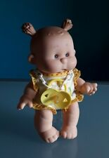 natiora bambola giochi preziosi prezzo